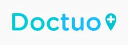 Doctuo_logo_cuadrado