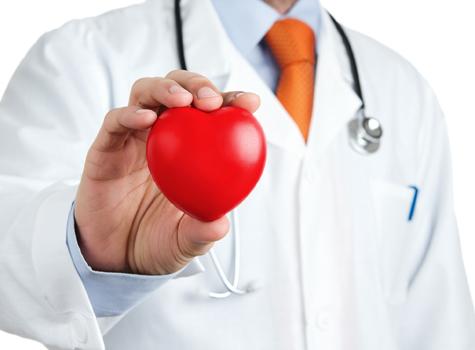 prevencion-cardio