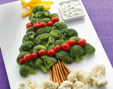 comida-de-navidad-original-arbol